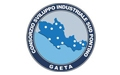Consorzio per lo sviluppo industriale Sud Pontino