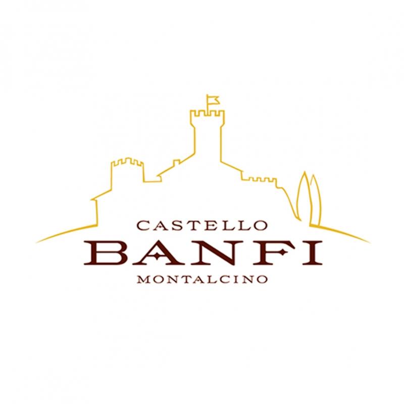"<div class=""gallery__box__caption"">Stabilimento enologico Banfi</div>"