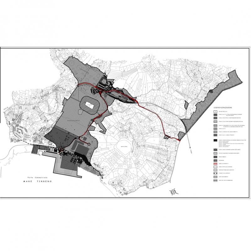 """<div class=""""gallery__box__caption"""">Variante Piano Regolatore Porto Commerciale di Gaeta</div>"""