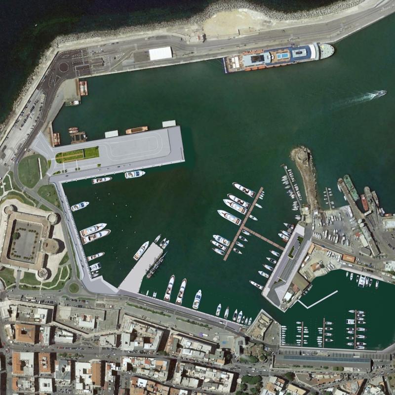"<div class=""gallery__box__caption"">Roma Marina Yachting</div>"